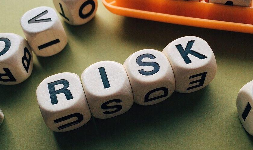 事業継続計画(BCP)とリスクファイナンス