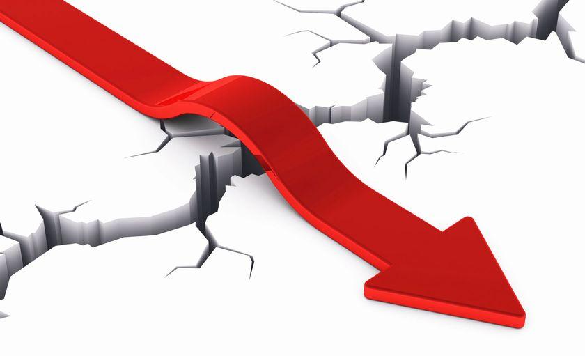 リスクマネジメントとリスクの移転