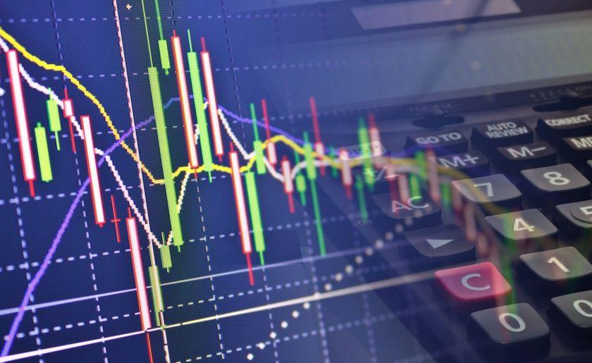 経済被害に対する保険の支払い率とその原因