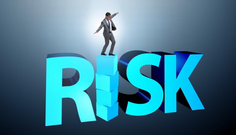 再保険市場と日本の様々な規制との調整