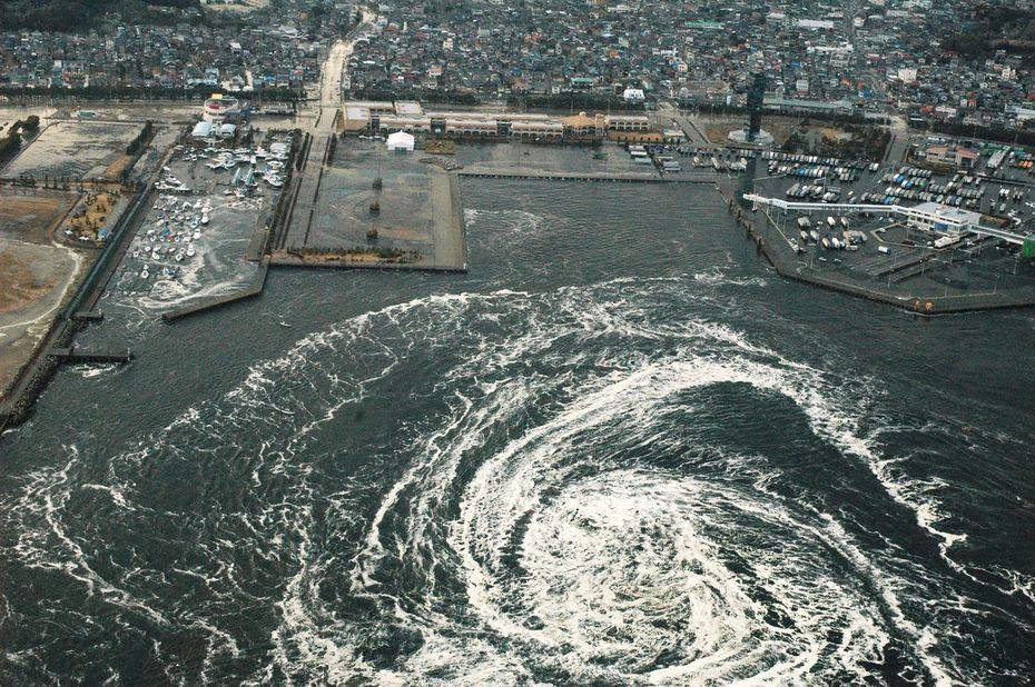 関東甲信越地方の今後の地震活動の予測